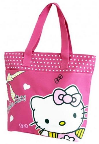 Купить детские рюкзаки d6ec2cc213e90