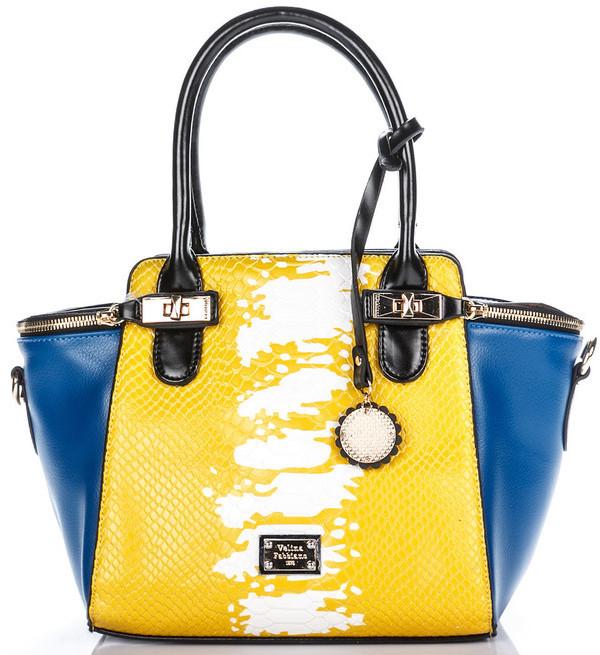 f836c2f7e320 Интернет магазин сумки